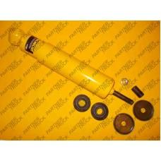 Передний амортизатор (пневматическая подвеска) DAF95XF