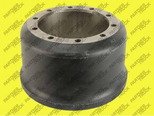 Тормозной барабан BPW 420x226