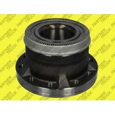 Комплект подшипника ступицы колеса  RVI Magnum 5010439770