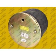 Пневмоподушка BPW 54881-01K с метал. стаканом