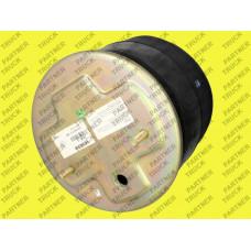 Подушка пневматической подвески компл. 940MB BPW (BPW30K)