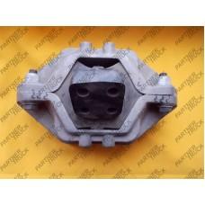 Подушка двигателя DAF 75/85CF/XF