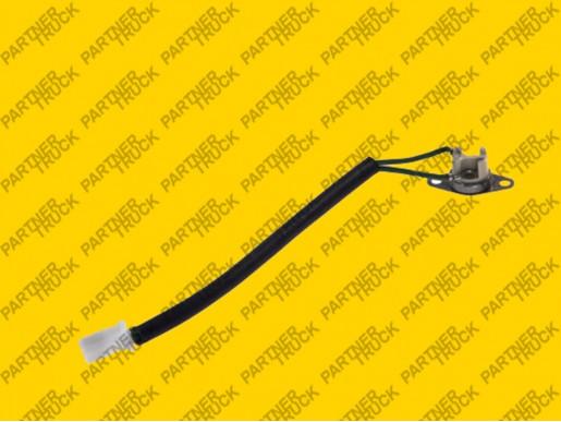Датчик перегрева (температуры) котла EB D1LC/D3LC 12/24 V