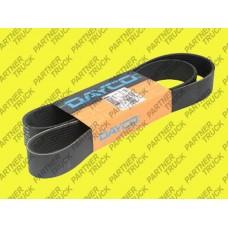 Ремень поликлиновый 9PK1358 DAF XF105