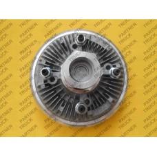 Муфта вентилятора радиатора DAF CF65/LF