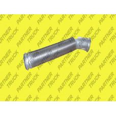 Труба глушителя DAF XF95/105