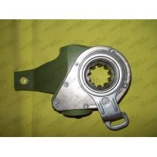 Тормозной рычаг (Трещетка) DAF CF/XF L/F