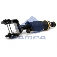 Амортизатор кабины SAMPA, RENAULT (MAGNUM, DXI)