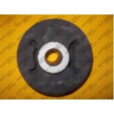 Сайлентблок полурессоры SAF 155х31,5х114