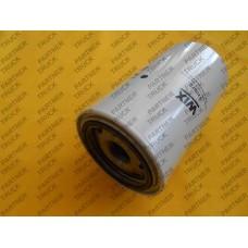 Фильтр масла DAF 85CF, 75CF