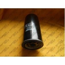 Фильтр масляный DAF F95, 85  H300W01