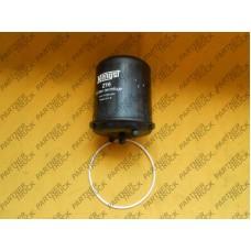 Фильтр масляный DAF 105XF, 85CF