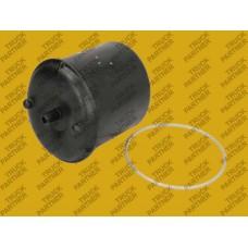 Фильтр масляный BOSCH DAF 105XF