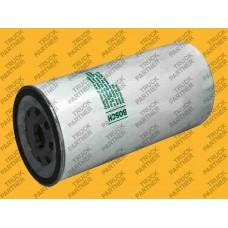 Фильтр масляный Bosch SCANIA R