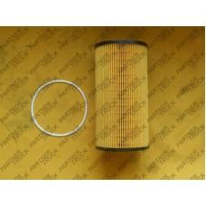 Фильтр  масла DAF 85CF, 95xf, XF, CF DT 5.45087