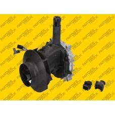 Мотор отопителя автономки WEBASTO AT2000/S 24V