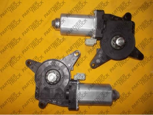 Двигатель стеклоподъемника MB ACT.2 03R- /L/