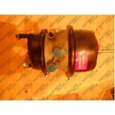 Энергоаккумулятор BPW SAF 16/24 disk brake