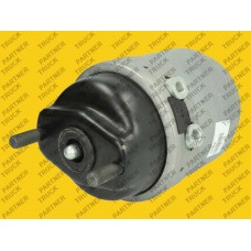 Энергоаккумулятор тормозной  20/27  IVECO STRALIS