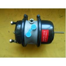 Энергоаккумулятор SAF BPW 24/24 disc brake