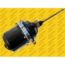 Энергоаккумулятор тормозной MAN, RENAULT 24/24 disc brake