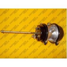 Энергоаккумулятор BPW SAF 24/30 барабан торм