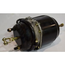 Энергоаккумулятор 27/30 9254290020, WOSIMAN (WSM), DAF (95XF, 85CF) [9254290020]