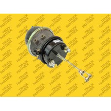 Энергоаккумулятор 24/30 барабан торм для прицепов