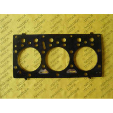 Прокладка ГБЦ DAF 95xf, 85CF