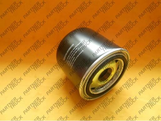 Фильтр осушителя воздуха DAF 105xf, 95xf
