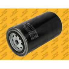 Фильтр топливный BOSCH DAF 95XF