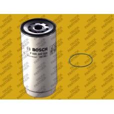Фильтр топливный BOSCH DAF XF95/105, 85CF