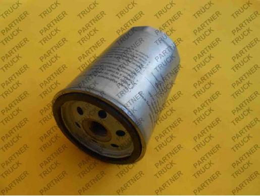 Топливный фильтр IVECO