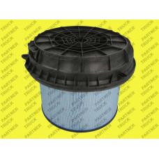 Фильтра воздуха MERCEDES ACTROS, ACTROS MP2 / MP3, AXOR, AXOR 2 OM457.910-OM542.969 01.02-