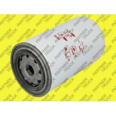Фильтр топливный (сепаратор) LF45