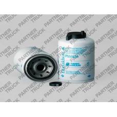 Фильтр топливный с сепарат. воды THERMOKING SL200