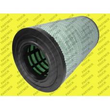 Фильтра воздуха DAF XF 105 MX300/MX340/MX375 10.05-