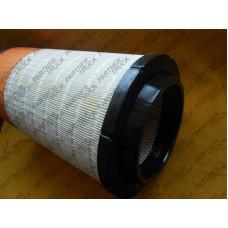 Фильтр воздушный MERCEDES ACTROS