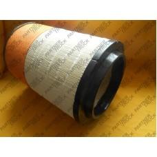 Фильтр воздушный  IVECO (STRALIS) BS01-025