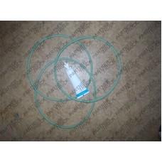 Комплект прокладок гильзы цилиндра SCANIA 144