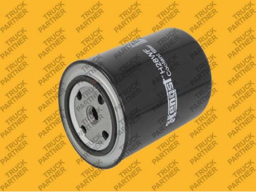 Фильтр охлаждающей жидкости HENGST VOLVO FH12