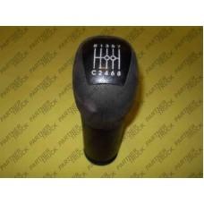 Ручка КПП MAN F90, L2000, M2000