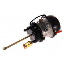 Энергоаккумулятор 24/30 (бараб. тормоз)