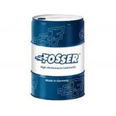 Моторное масло FOSSER Drive Turbo 10W-40 60L