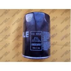 Фильтр масла IVECO, FIAT