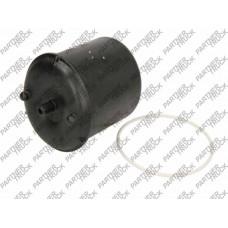 Фильтр масляный DAF (105XF, 85CF)