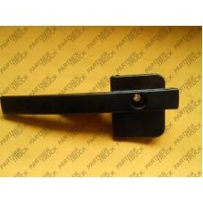 Ручка двери правая DAF (105XF, 95XF)