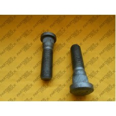 Шпилька колеса M22X1,5X88MM, VO / RVI / P /