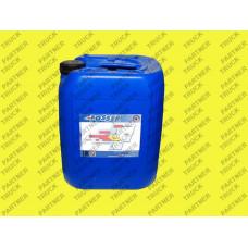 Масло моторное FOSSER Drive Turbo Plus LA 10W-40, 20 л