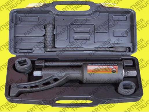 Ключ редукторный 6300NM